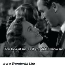 A Wonderful Life Movie Quotes Life Movie Quotes Plus Its A Wonderful Life Movie Quote 24 Picture 7 124432