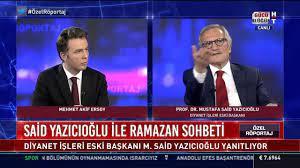Habertürk TV -