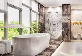 Marble wall tiles Matt 1 Grillpointnycom Italian Granite Marble Wall Tile Supplier In Houston Tx Carrara
