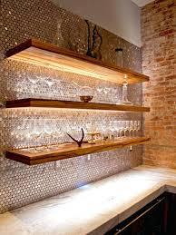 penny tile kitchen backsplash chic orange tile orange penny tile excellent  orange tile kitchen tile orange . penny tile ...