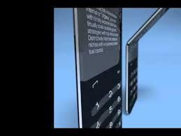 BlackBerry Forums: Innostream INNO P10