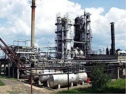 Картинки по запросу нафтопереробній, нафтохімічній та хімічній промисловостях,
