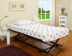 ... Casual Image Of Bedroom Design And Decoration Using Various Ikea Full  Size Daybed Frames : Gorgeous ...