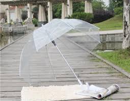 Stretch Umbrellas | Household Sundries - DHgate.com