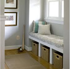 diy window seat. Delighful Window Bench Seat With Storage To Diy Window Seat