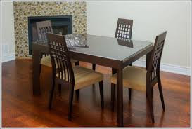 have a replacement table top measured and cut for existing furniture in your home or business you can also have one made to protect a table top