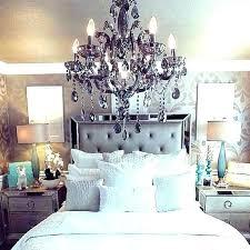 gold bedroom chandelier small bedroom chandelier small black chandelier for bedroom mini bedroom chandeliers small bedroom