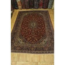 oversized area carpets antique rugs fine weave oversized wool oriental area rug carpet magic rugs home oversized area carpets