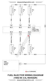 2006 ford ranger wiring harness basic guide wiring diagram \u2022 1987 ford ranger wiring harness 1996 ford ranger wiring harness ford wiring diagrams instructions rh appsxplora co 2001 ford ranger wiring