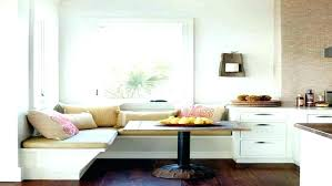 diy banquette banquette bench bench kitchen table in kitchen bench l bench seating banquette bench white
