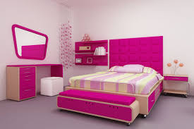 Pink And Grey Girls Bedroom 20 Decorative Girls Bedroom Ideas Bedroom Colour Ideas Makeover