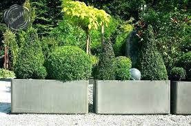full size of extra large outdoor planters uk diy for trees canada fall flower pot ideas