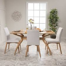 images of dining room sets mesmerizing dougal piece dining set