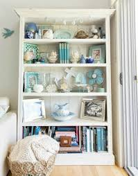 Small Picture 2775 best At The Beach House Decor images on Pinterest Beach
