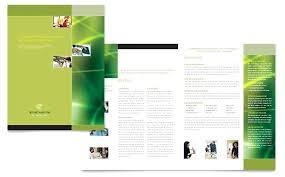 Publisher Flyers Leaflet Templates Publisher Flyers Free Mediaschool Info