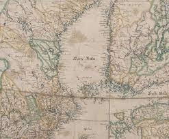 يمكنك الآن تحميل تطبيق خريطة السويد map of sweden المجانية للأندرويد فهو متوفّر مجاناً بصيغة apk عبر موقع داونزن downzen.com أكبر دليل عربي لتحميل التطبيقات والبرامج. خريطة عامة لمملكة السويد المكتبة الرقمية العالمية