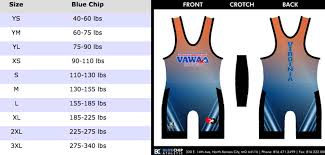 Order Your Elementary Middle School Dual Team Gear Packages