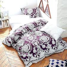 duvet cover ikea king size duvet covers ikea malaysia duvet covers ikea review double bed duvet