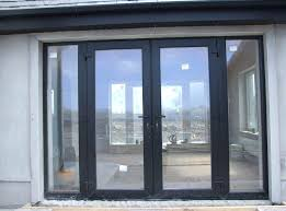 black french doors black glass exterior french doors ideas black french doors interior