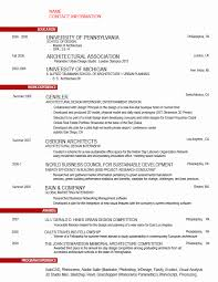 Example Cv Resume Cool Where To Include Phd On Resumer New Career Services Sample Resumes