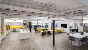 uber office design. Photo 1 Of 9 Please Wait (nice Chicago Uber Office #1) Design