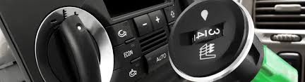 replacement power heated seat components at carid com