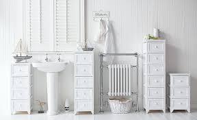 Bathroom Storage Cabinets White S Tall Bathroom Storage Cabinets