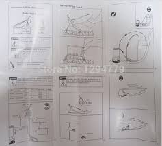 rule 1100 automatic bilge pump wiring diagram wiring diagram and rule mate 500 automatic bilge pump wiring diagram