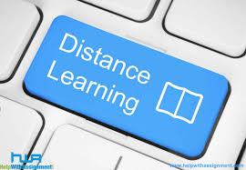 how is distance learning transforming higher education distance learning transformation