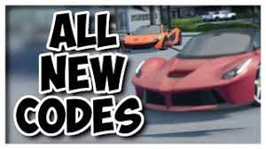 Get the new latest code and redeem some free items. New Southwest Florida Codes For December 2020 Roblox Southwest Florida Beta Codes Roblox Youtube