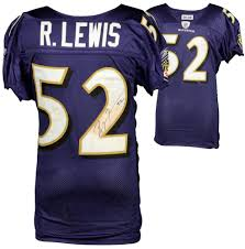 Items Returns Jerseys And Jersey Eligible Worn Game On Free Purchase Your Shipping