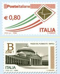 Postkarten austauschen mit zufällig ausgewählten personen, rund um den globus. Wie Man Postkarten Abschickt Die Auch Wirklich Ankommen