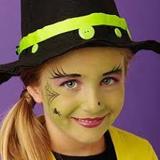 childrens witch makeup ideas google search makeup ideas witch makeup make up ideas and witches