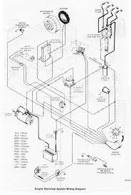 wiring for mercruiser thunderbolt v alternator 4 3l home design Mercruiser 3 0 Wiring Diagram carburetor rochester for mercruiser 120 h p 2 5l140 3 0l r 3.0 Mercruiser Engine Wiring Diagram