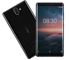 Try free online classifieds jiji.ng today! Latest Nokia Phones Prices In Nigeria 2020 List Nigerian Price