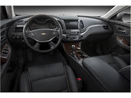 2018 chevrolet impala ltz. beautiful chevrolet exterior photos 2018 chevrolet impala interior  in chevrolet impala ltz h