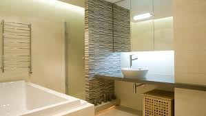 bathroom remodel how to. Modren How Bathroom On Bathroom Remodel How To