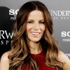Hairstyle Color Gallery gorgeous highlights for any hair color instyle 2903 by stevesalt.us
