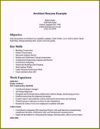 Different Types Of Skills For Resume Surprising Types Of Resume Templates You Have To See
