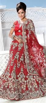 bridal lehenga indian wedding lehenga suits & sarees online Wedding Lehenga Price Wedding Lehenga Price #14 wedding lehenga price in india