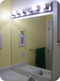 frameless mirrors for bathrooms. Beveled Bathroom Vanity Mirrors. Traditional Design In Frameless Mirrors For Bathrooms G