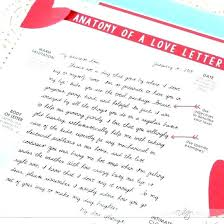 Romantic Love Letters For Him The Best Sample Letter My Husband 1 2 ...