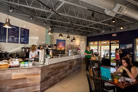 Cones and coffee, a shared business space by coral cones ice cream and pumphouse coffee roasters, opened in december in jupiter's inlet village along florida road a1a. Best Places To Get Coffee In Jupiter Florida Meyer Lucas Team At Compass Award Winning Realtors Real Estate In Jupiter Palm Beach