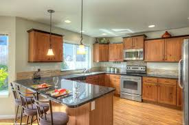simple country kitchen designs. Simple Kitchen Ideas Design Designs Images In Philippines . Country E