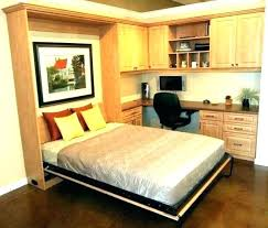office beds. Unique Office Murphy Bed Desk Combo Office Furniture Side Folding  Wall Beds Bedding Horizontal And Office Beds