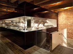 open restaurant kitchen designs. Plain Kitchen Restaurant Visit Twenty Five Lusk By CCS Architecture Kitchen  DesignCafe  With Open Kitchen Designs C