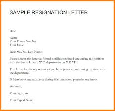 Formal Resume Sample Topshoppingnetwork Com