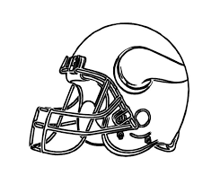 Small Picture minnesota vikings coloring pages 28 images colouring pages