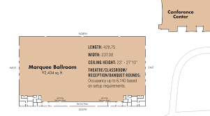 Signature MGM Grand Las Vegas  High Rise Condo Hotel ResortMgm Grand Las Vegas Floor Plan