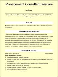Financial Trainer Resume Professional Resumes Example Online